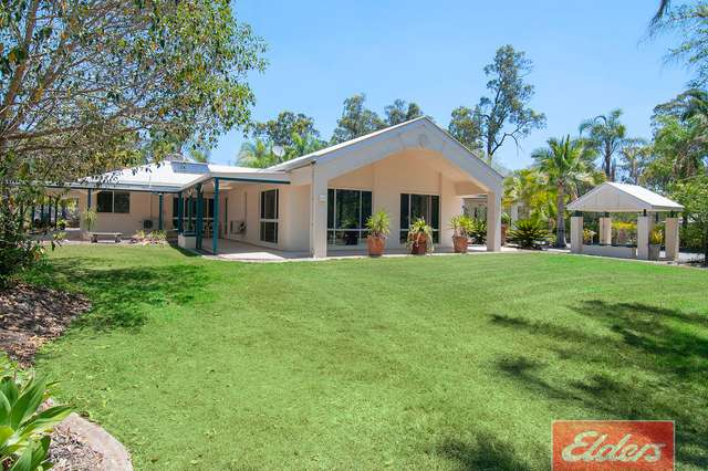 234 - 238 Thompson Road, Greenbank QLD 4124