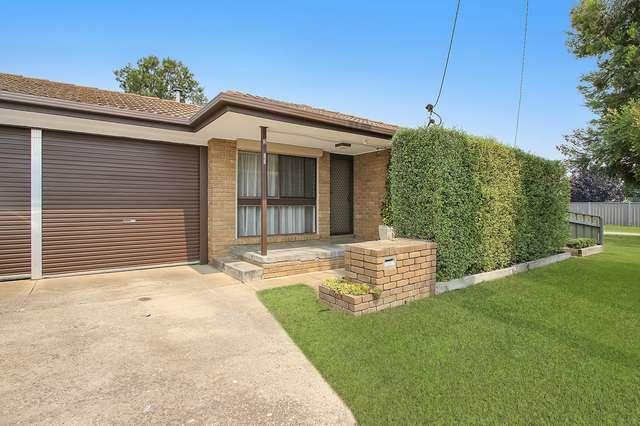 3/367 Douglas Road, Lavington NSW 2641