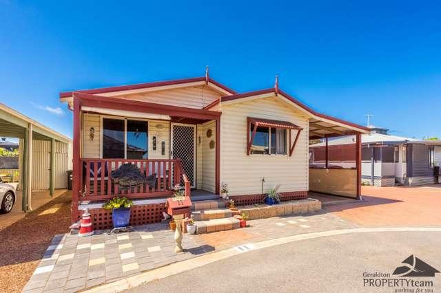 11/463 Marine Terrace, Geraldton WA 6530