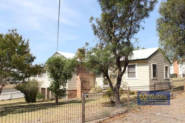 10 Ravenshaw Street, Gloucester NSW 2422
