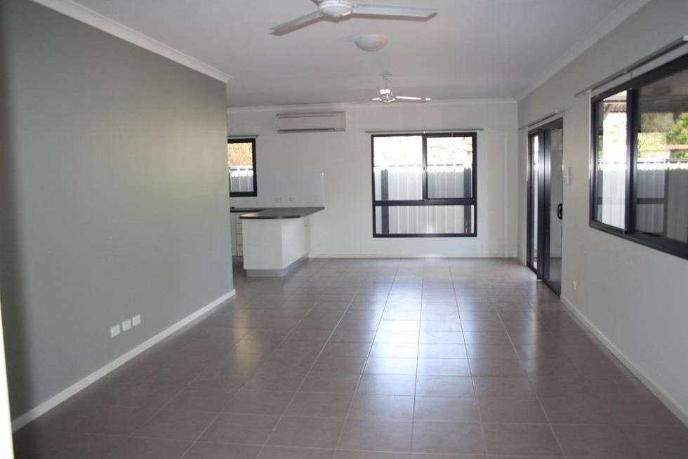 Third view of Homely apartment listing, 1-96 Clarendon Street, Derby WA 6728