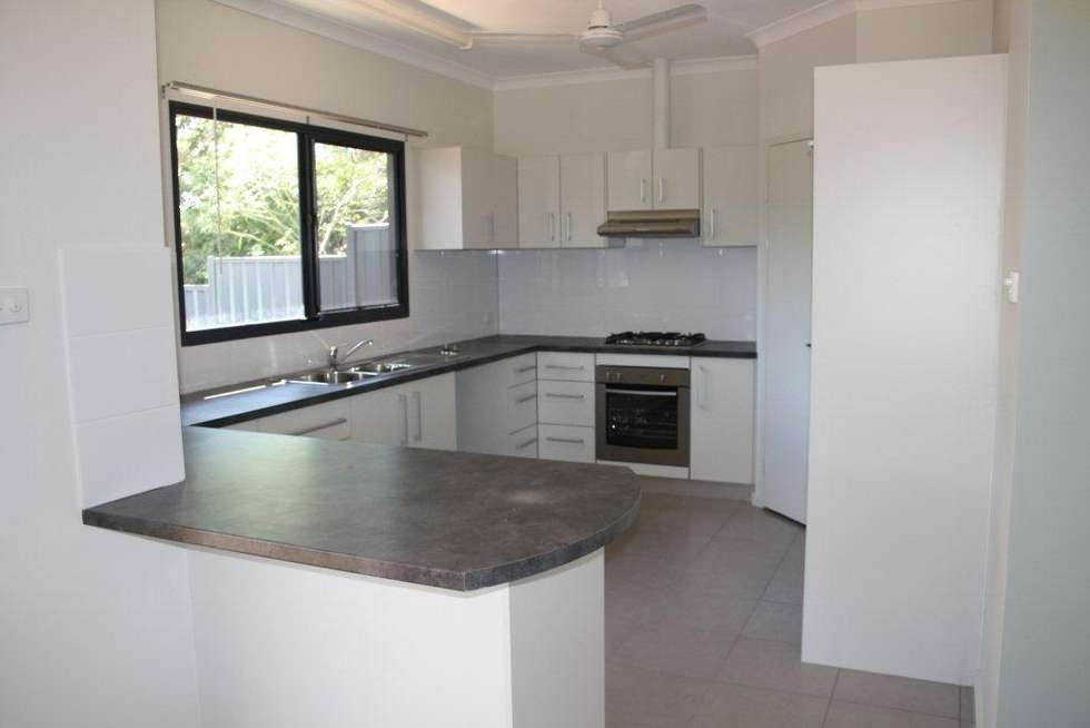 Fourth view of Homely apartment listing, 1-96 Clarendon Street, Derby WA 6728