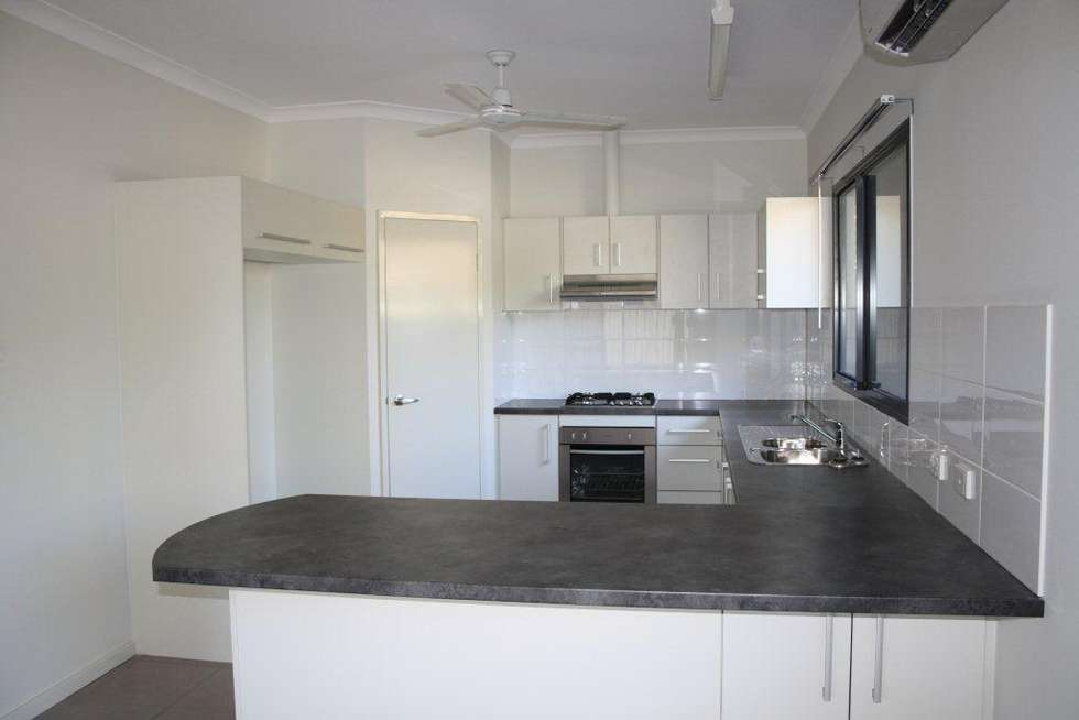 Fifth view of Homely apartment listing, 1-96 Clarendon Street, Derby WA 6728