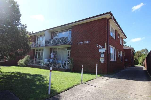 4/256 Lakemba Street, Lakemba NSW 2195