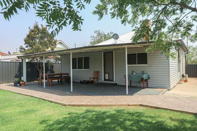 28 Main Street, West Wyalong NSW 2671