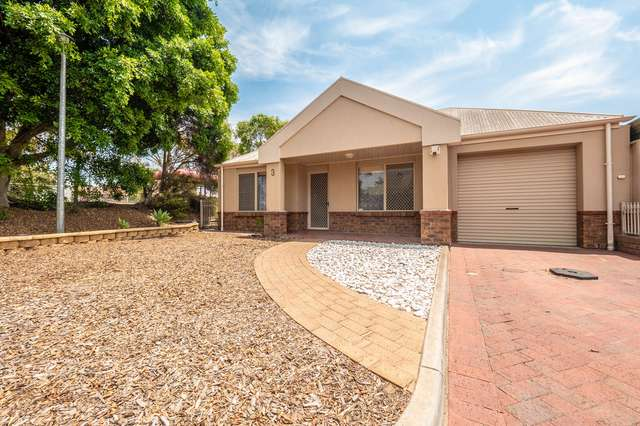 3 Townsend Court, North Haven SA 5018