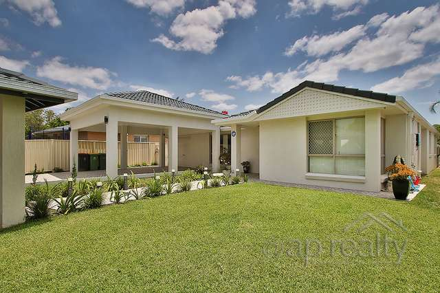 133 Short Street, Boronia Heights QLD 4124