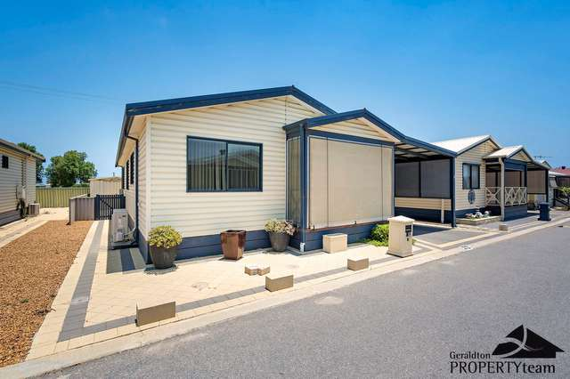 32/463 Marine Terrace, Geraldton WA 6530