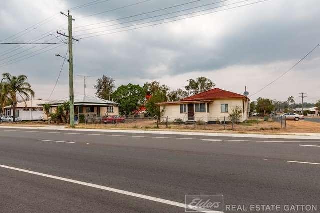 66-68 Old College Rd, Gatton QLD 4343
