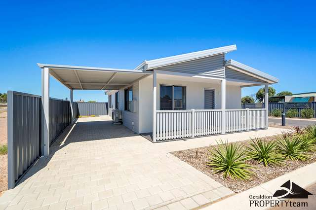 1/18 Bosley Street, Sunset Beach WA 6530
