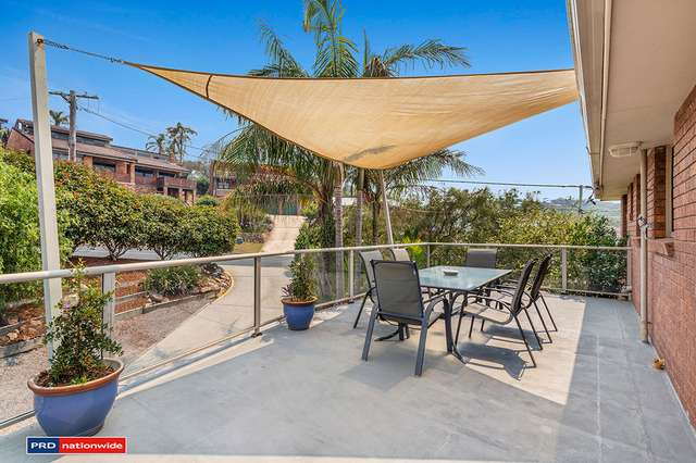 11 Kingsley Drive, Boat Harbour NSW 2316