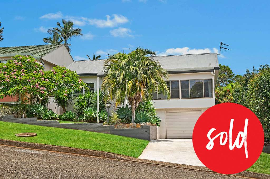 Main view of Homely house listing, 32 Hill Street, Port Macquarie, NSW 2444