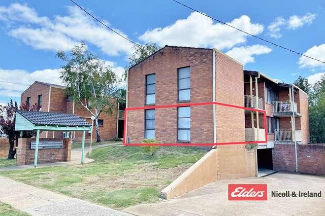 6 /110 George Street, Bathurst NSW 2795