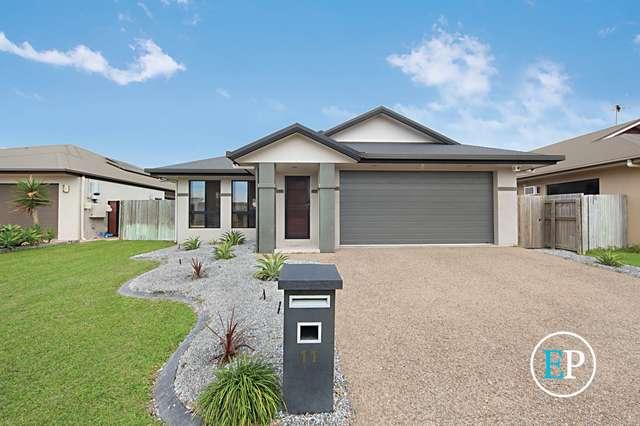 11 Waterstone Terrace, Idalia QLD 4811