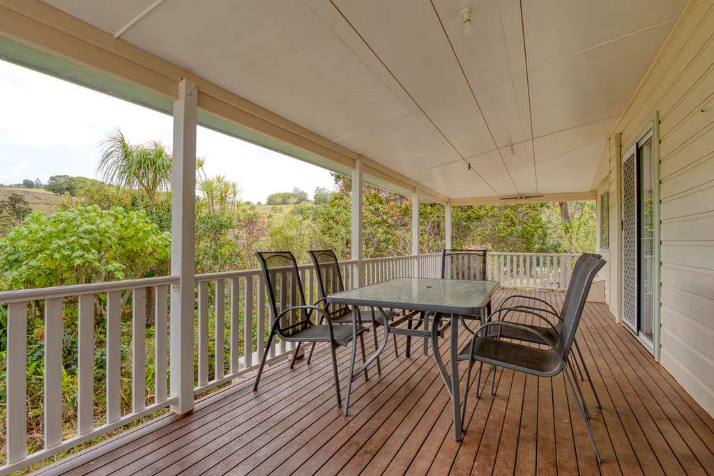 Main view of Homely house listing, 87 Houghlahans Creek Road, Teven, NSW 2478