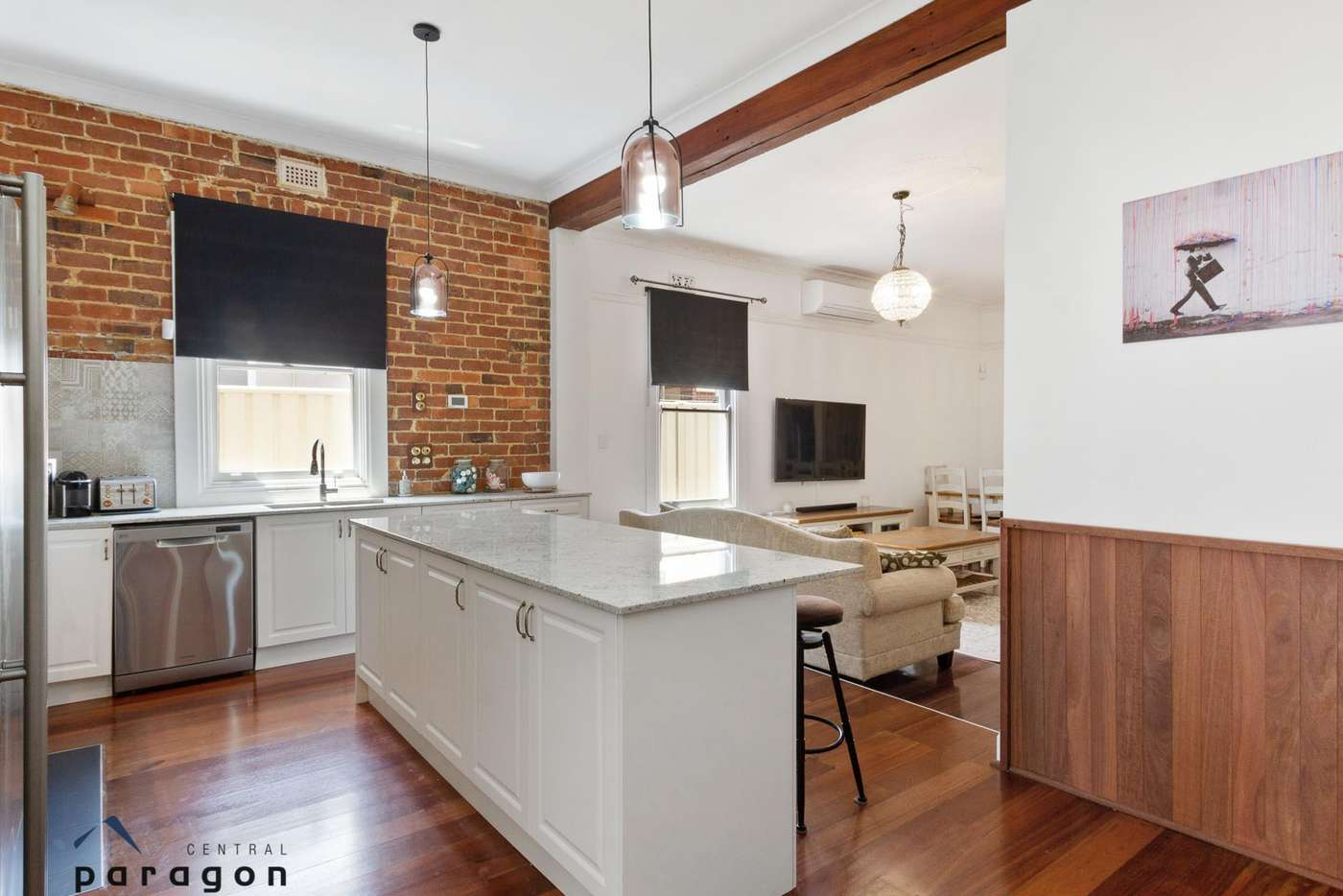 Seventh view of Homely house listing, 1 Egham Road, Burswood WA 6100