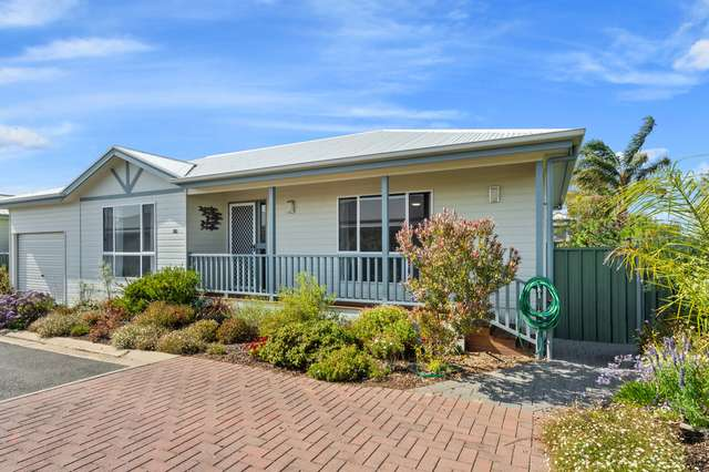 116 Seachange Village, Goolwa SA 5214