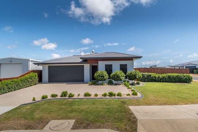 39 Mod Crescent, Beaconsfield QLD 4740