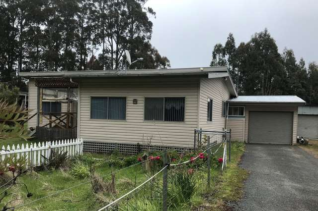 220 Bradys Lake Road, Bradys Lake TAS 7140
