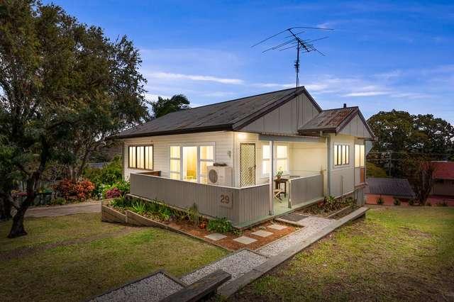 29 Stanley Street, Tweed Heads NSW 2485
