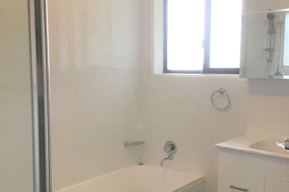Second view of Homely house listing, 61 Camorta Close, Kings Park NSW 2148