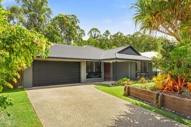 20 Feathertail Court, Tewantin QLD 4565