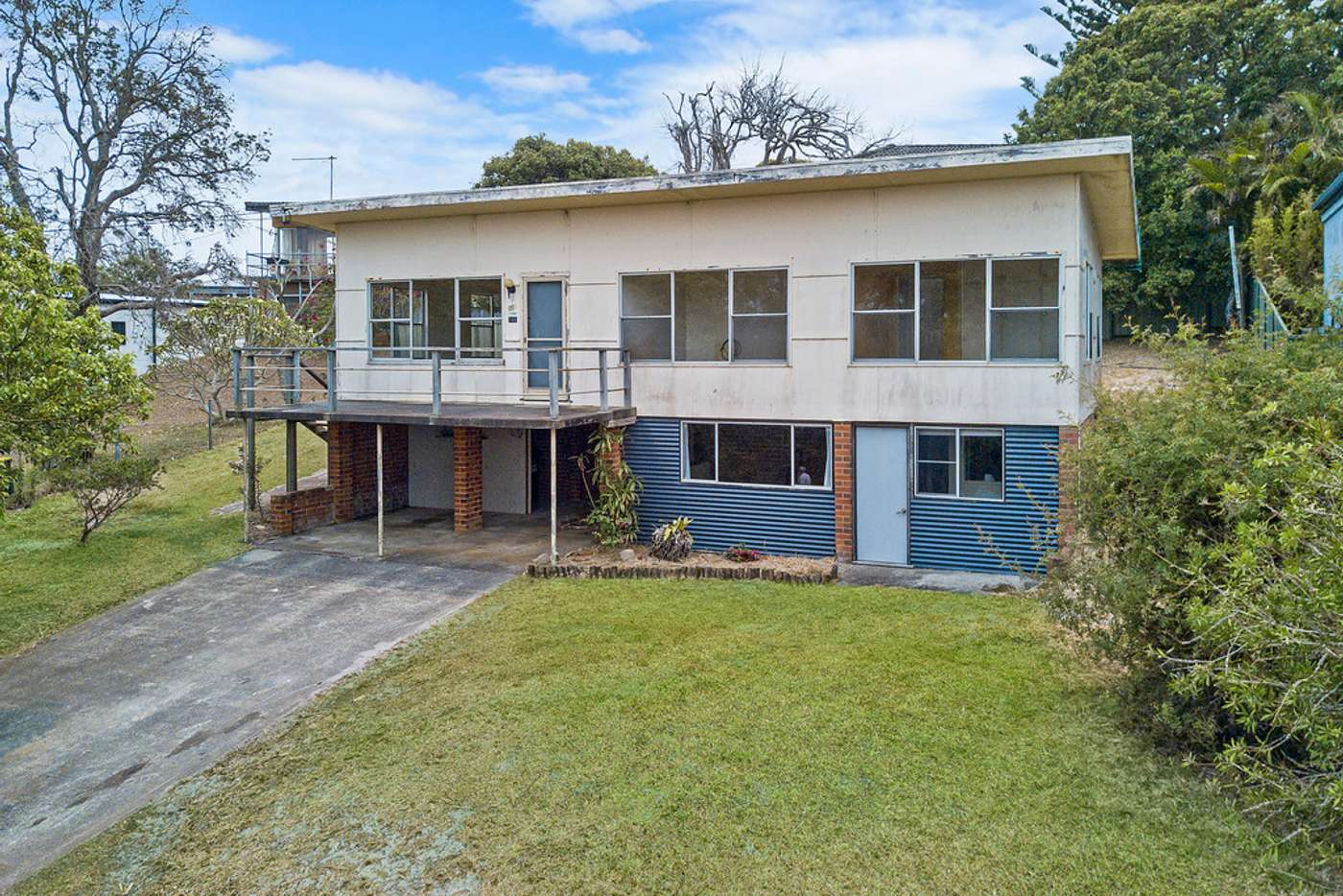 Third view of Homely house listing, 160 Camden Head Rd, Dunbogan NSW 2443