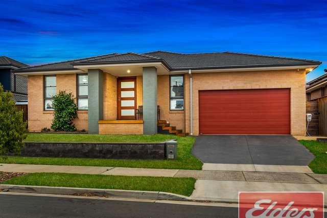 7 Barnea Avenue, Caddens NSW 2747
