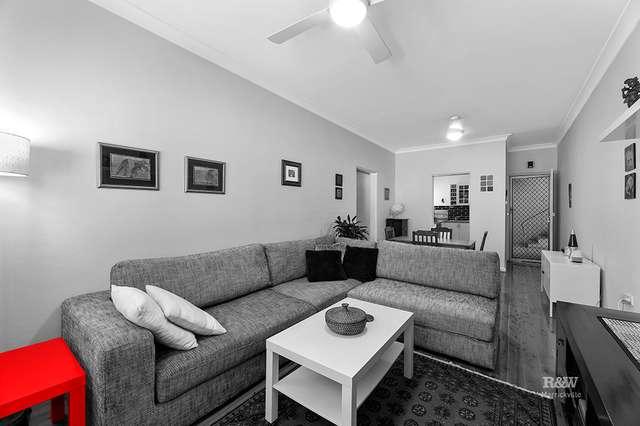 4/16 Melford Street, Hurlstone Park NSW 2193