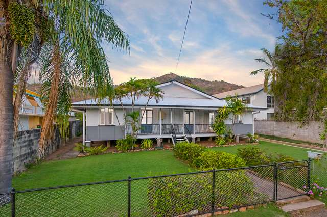 21 Mary Street, West End QLD 4810