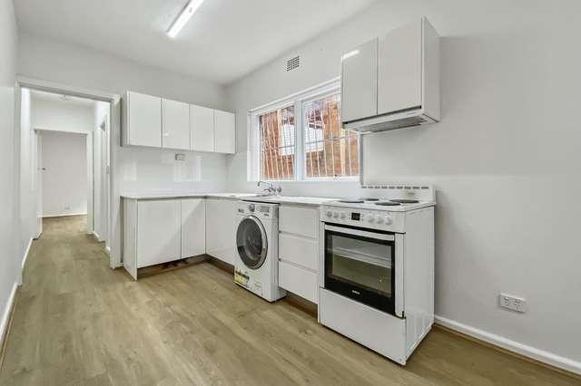 Rear 152 Norton Street, Leichhardt NSW 2040