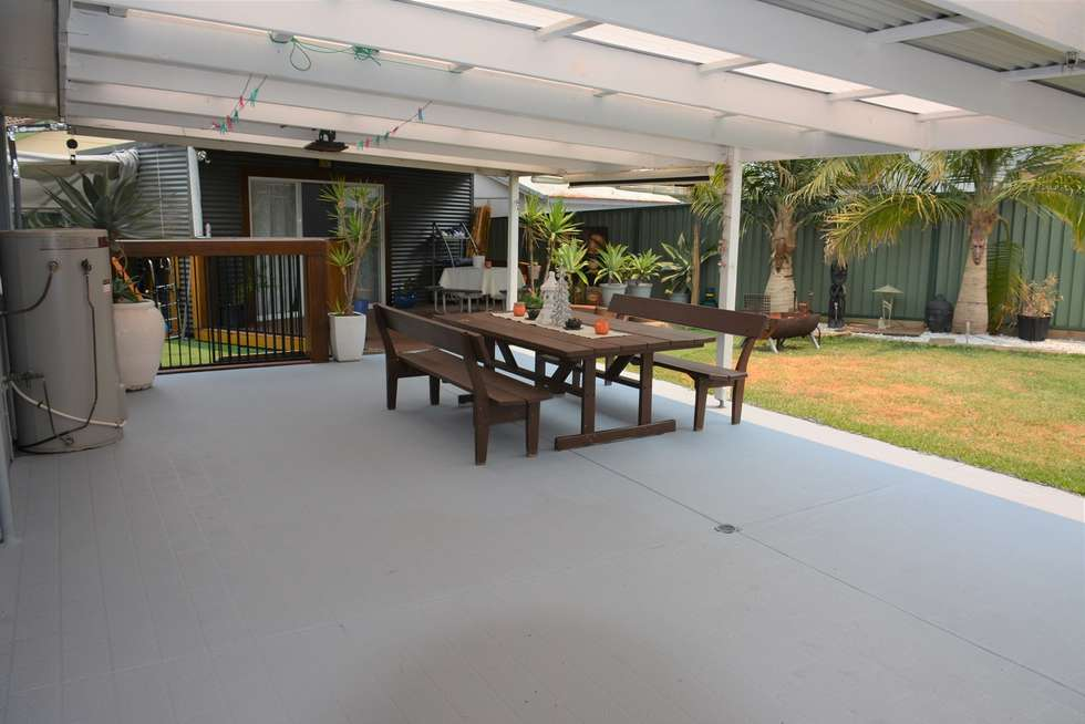 Fifth view of Homely house listing, 33 Cams Blvd, Summerland Point NSW 2259