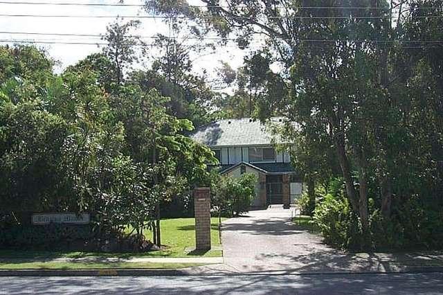 2/51 Benowa Road, Southport QLD 4215