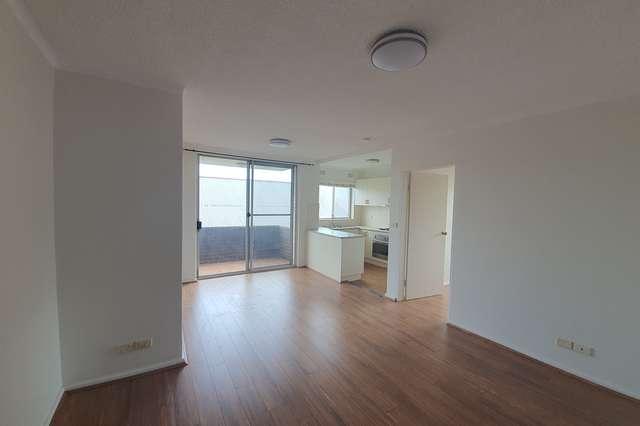 28/2-6 Brown Street, Newtown NSW 2042