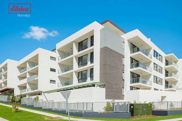 17/9-11 Amor St, Asquith NSW 2077