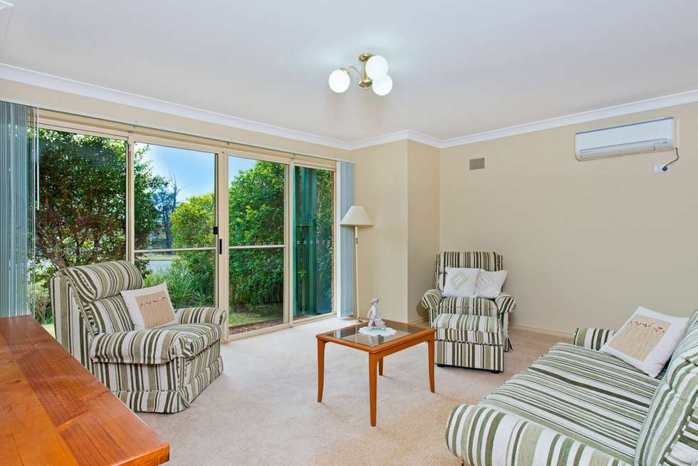 Second view of Homely villa listing, 1/14 Blackbutt Crescent, Laurieton NSW 2443