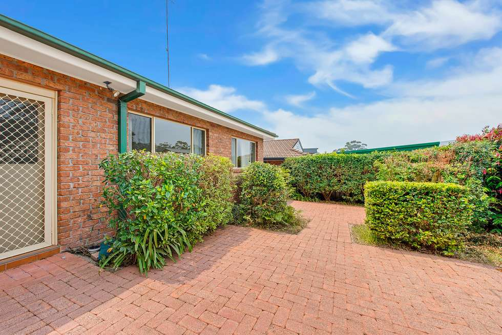 Fourth view of Homely villa listing, 1/14 Blackbutt Crescent, Laurieton NSW 2443