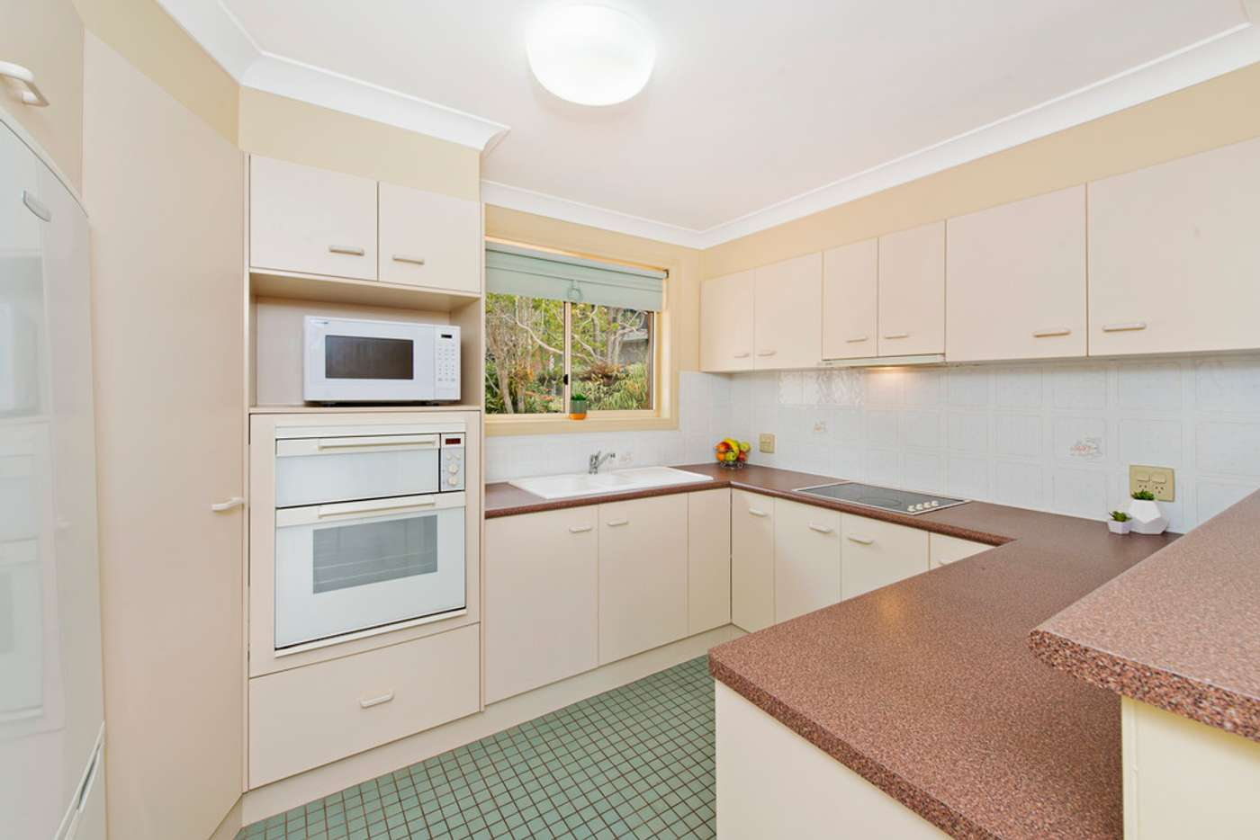 Sixth view of Homely villa listing, 1/14 Blackbutt Crescent, Laurieton NSW 2443