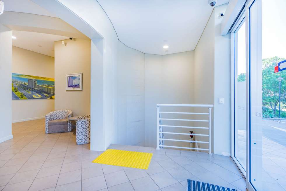 Fifth view of Homely apartment listing, 22/ 11-19 Casuarina Drive, Bunbury WA 6230