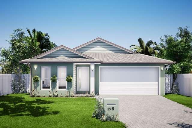 178 Trader Crescent, Cannonvale QLD 4802