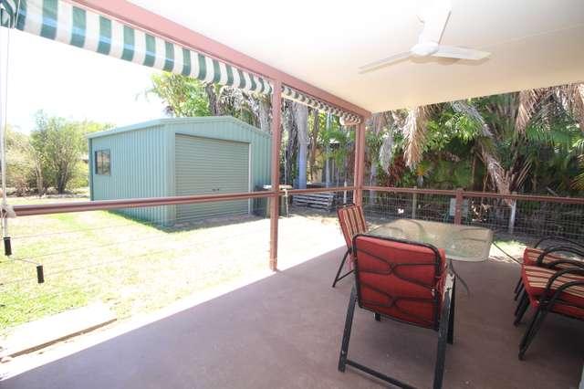 14 Borton Street, Balgal Beach QLD 4816