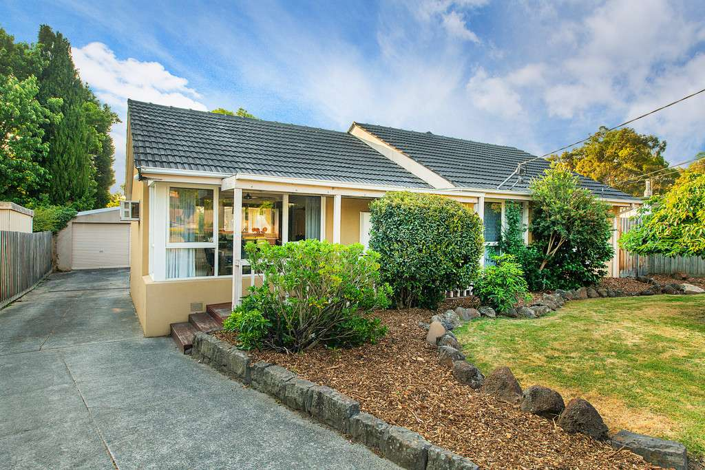 Main view of Homely house listing, 9 Harley Street, Knoxfield, VIC 3180