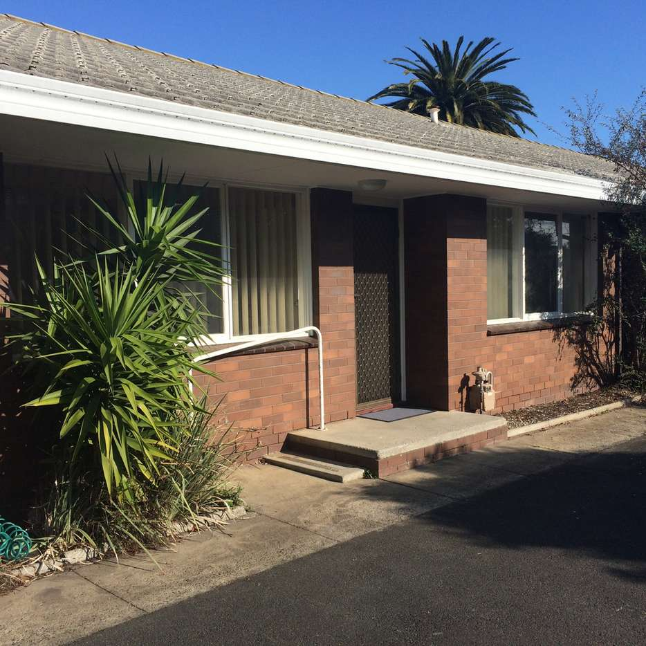 Main view of Homely unit listing, 3/29 Dandenong Road East, Frankston, VIC 3199