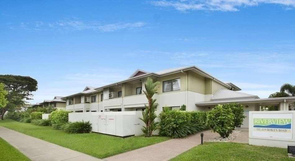 1/111-127 Bowen Road, Rosslea QLD 4812