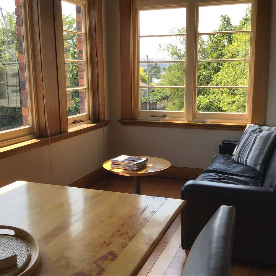 Main view of Homely house listing, 1/36 Elphin Rd, Newstead, TAS 7250