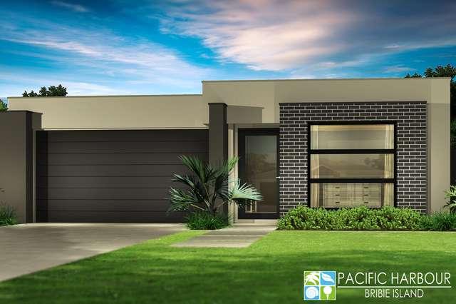 305 Emilia Close, Banksia Beach QLD 4507