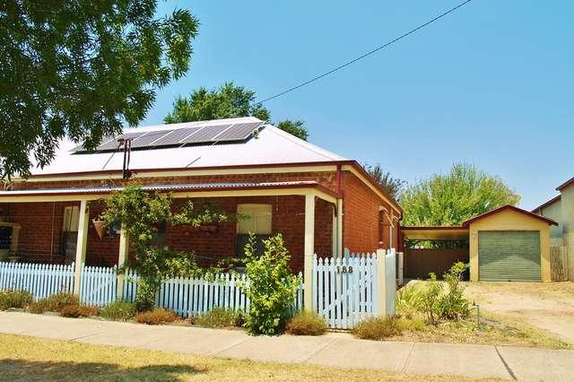 168 Rankin Street, Bathurst NSW 2795