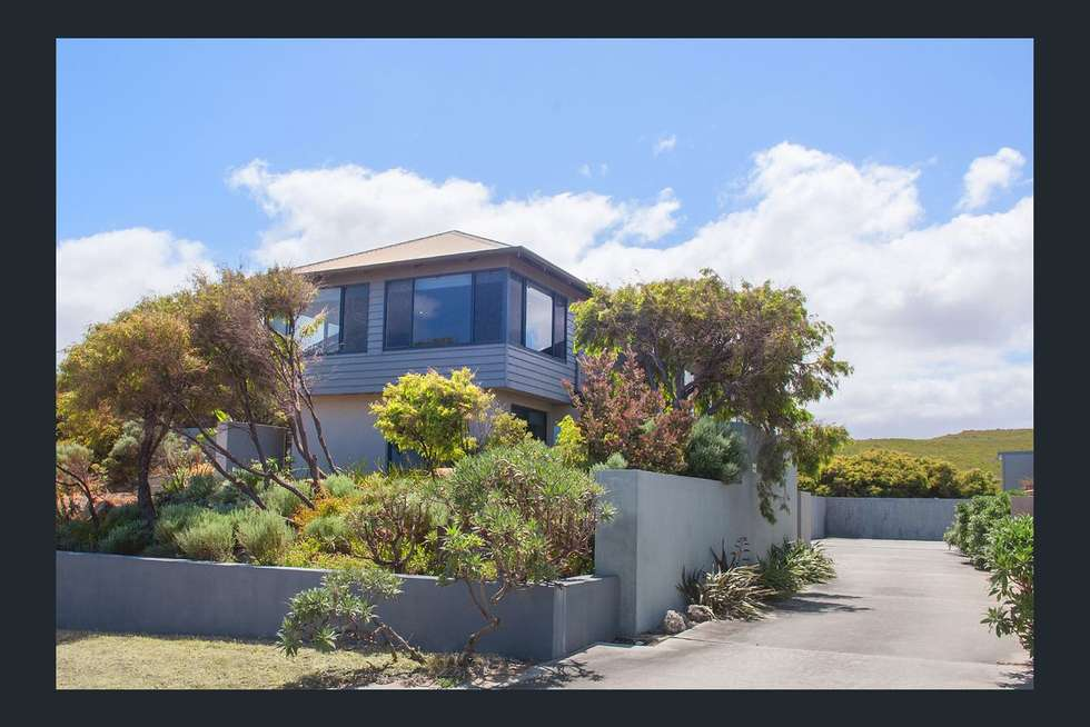 Second view of Homely house listing, 1 Laurina Place, Gnarabup WA 6285