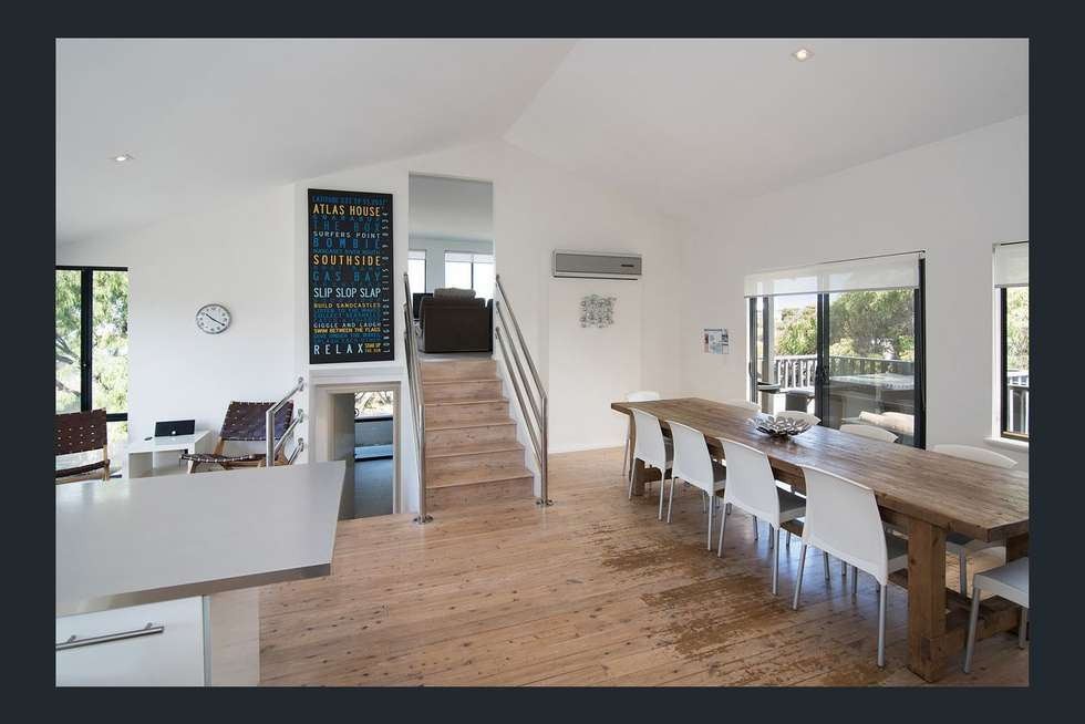 Fourth view of Homely house listing, 1 Laurina Place, Gnarabup WA 6285