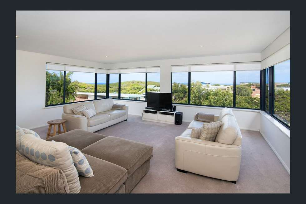 Fifth view of Homely house listing, 1 Laurina Place, Gnarabup WA 6285